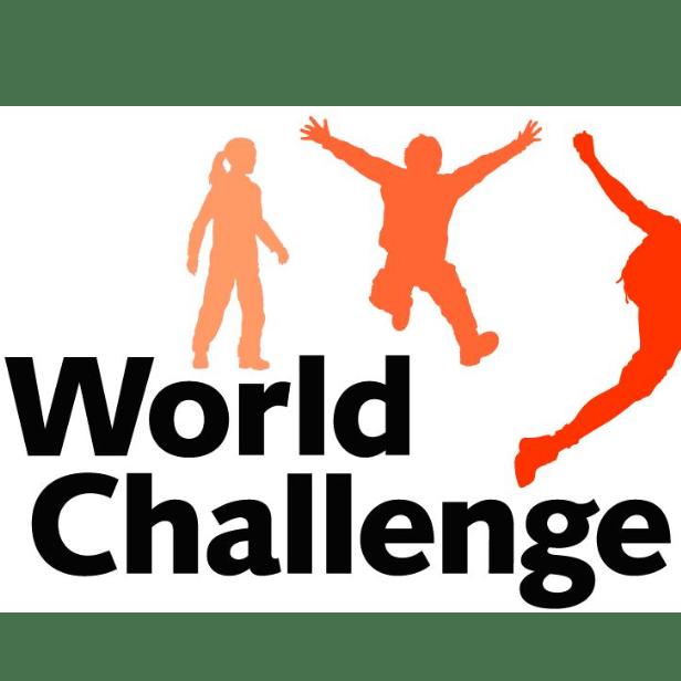 World Challenge Costa Rica and Nicaragua 2017 - Justine Ryan