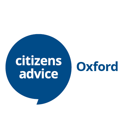 Citizens Advice Oxford