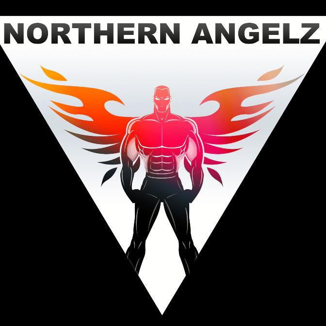 Northern Angelz