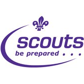 3rd Boxmoor Scout Group