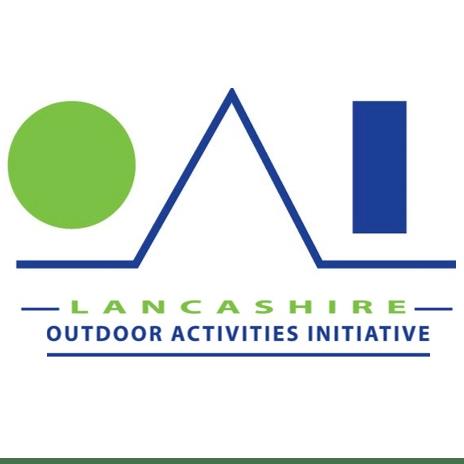 Lancashire Outdoor Activities Initiative