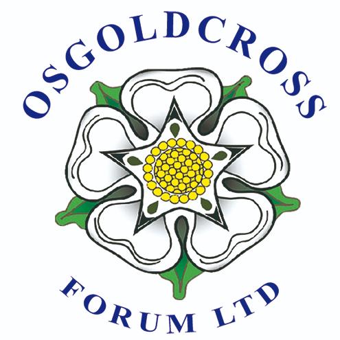Osgoldcross Forum Ltd - Knottingley