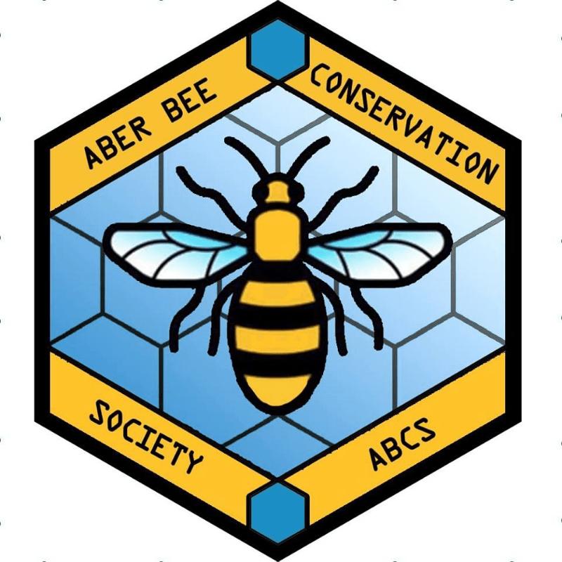 Aberystwyth Bee Conservation Society