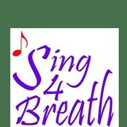 Sing4Breath Breath Choir