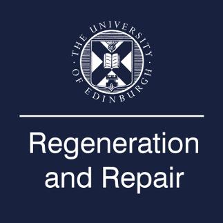 Institute for Regeneration and Repair