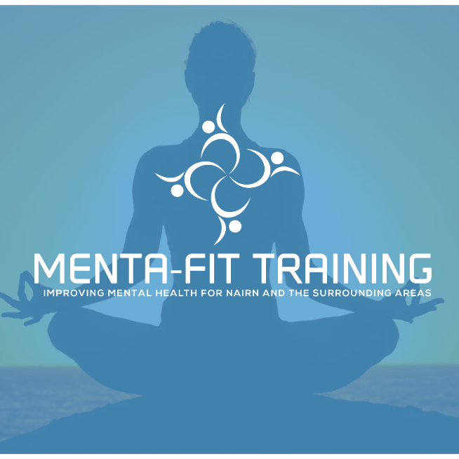 Menta-fit training