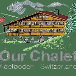 GGUK Switzerland  2018 - Nicola Milton