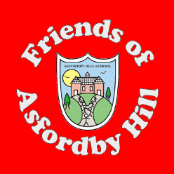 Friends of Asfordby Hill - Melton Mowbray