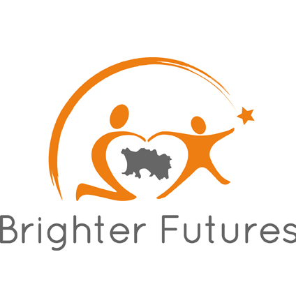Brighter Futures Jersey CI