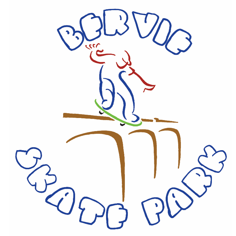 Bervie Skate Park