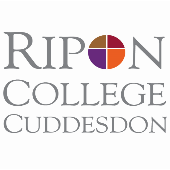 Ripon College Cuddesdon