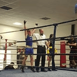 Gosport Amateur Boxing Club
