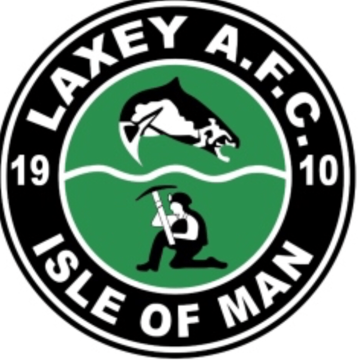 Laxey AFC Under 9s 2018-2019