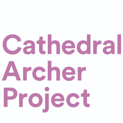 Cathedral Archer Project - Sheffield