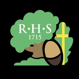 Richard Hill School PTFA - Thurcaston