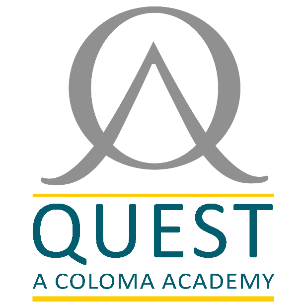 The Quest Academy