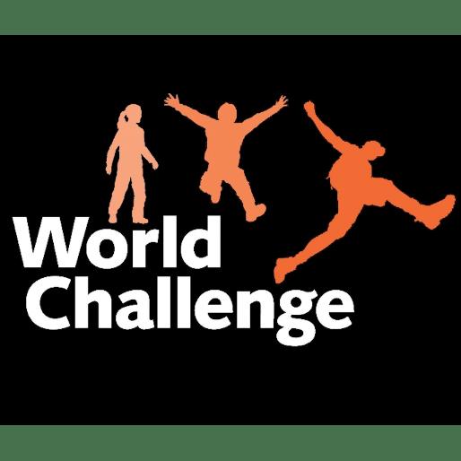 World Challenge Swaziland 2018 - Oreofe Oyenuga