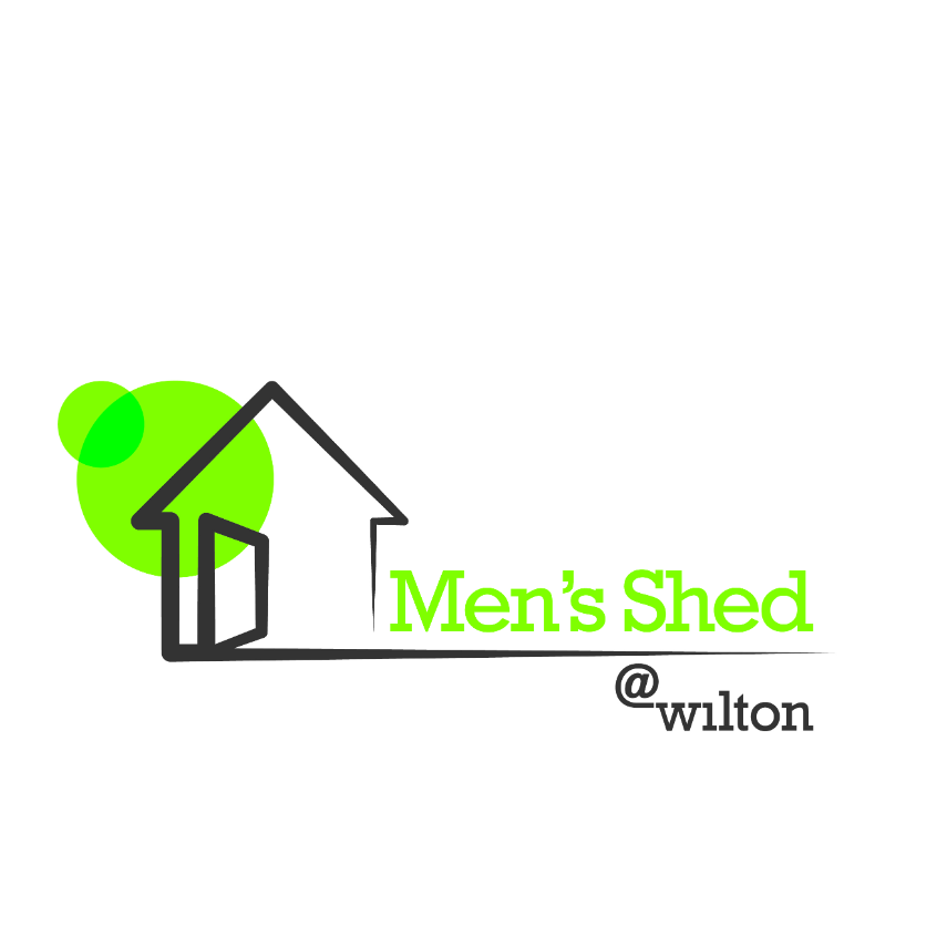 Wilton Mens Shed
