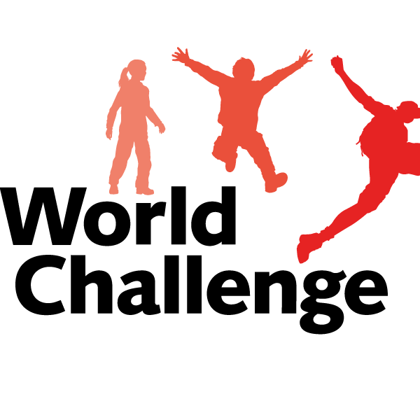 World Challenge Borneo 2021 - Macy Penter