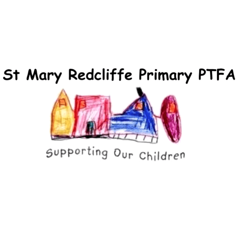 St Mary Redcliffe Primary PTFA - Windmill Hill