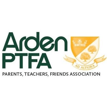 Arden PTFA