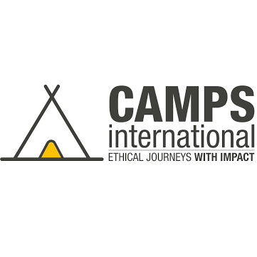 Camps International Cambodia 2021 - Ethan Turner