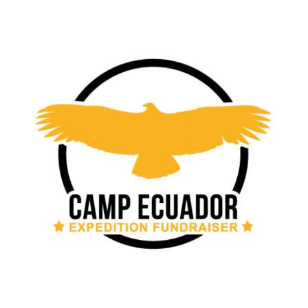 Ecuador 2018 - Sarah Whitehouse