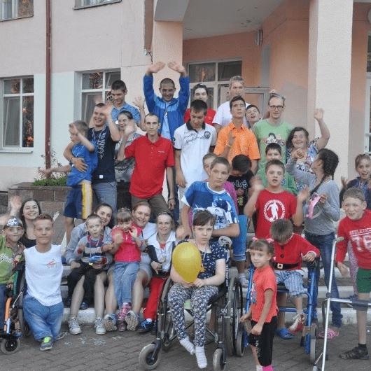 CCP Belarus 2019 - Caitlin McLaughlin