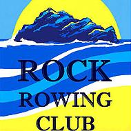 Rock Rowing Club