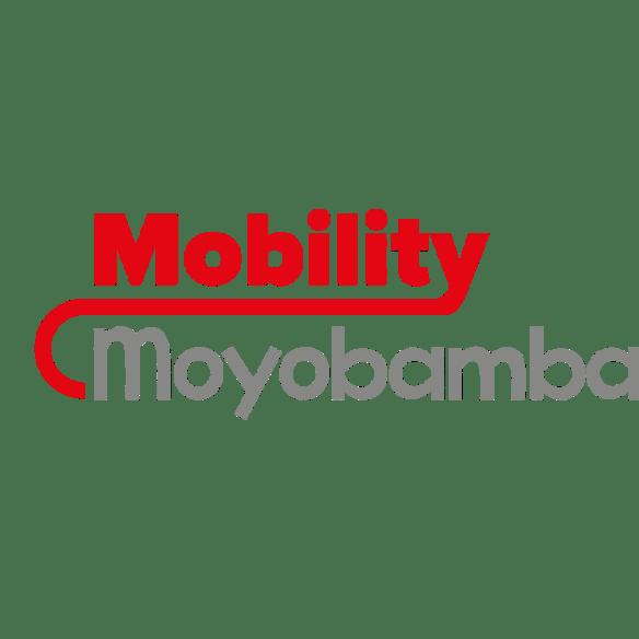 Mobility Moyobamba