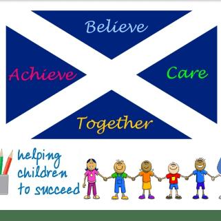St Andrews CE Primary Friends, Parents & Community Group - Warrington