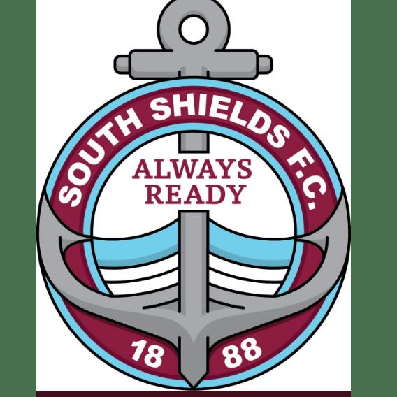 South Shields Football Club