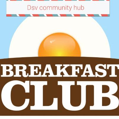DSV Community Hub
