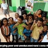 Costa Rica 2019 - Akvile Cerniauskaite