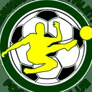 Kennington Athletic FC