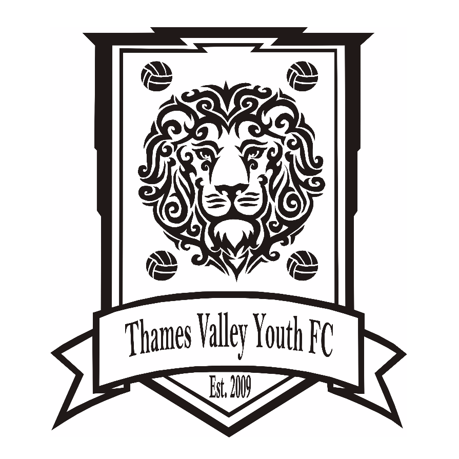 Thames Valley Youth FC