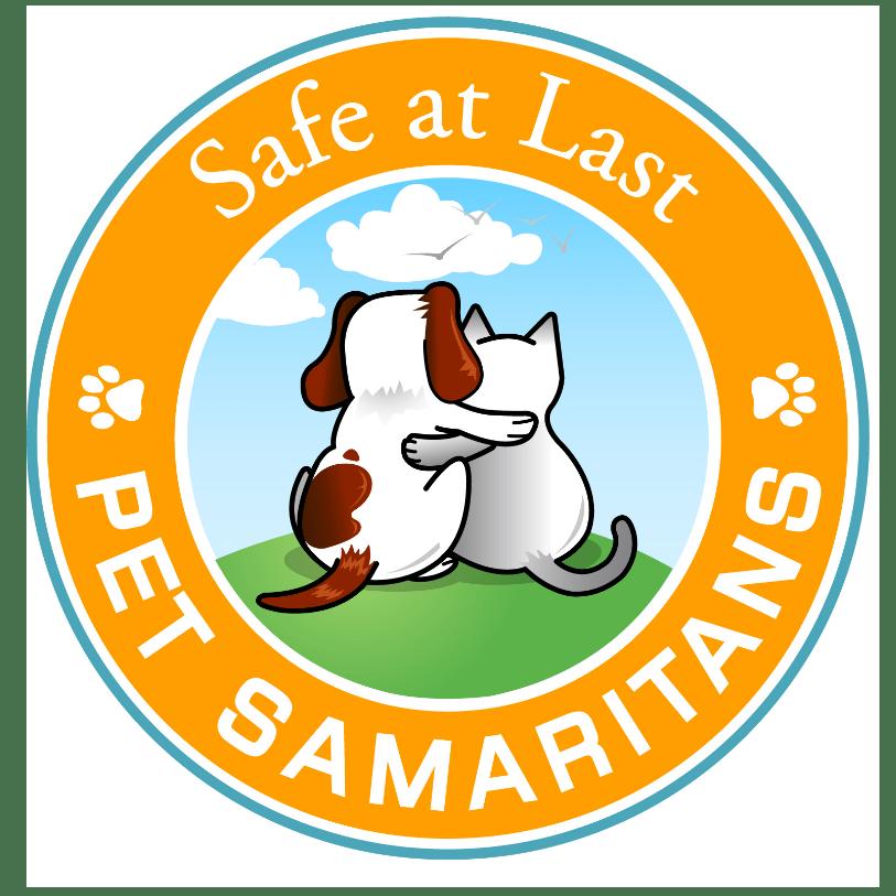 Pet Samaritans