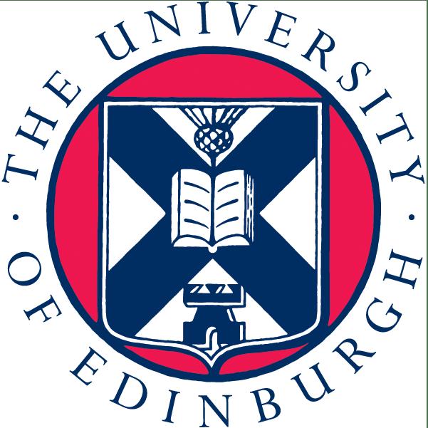 University of Edinburgh Men's Hockey Club
