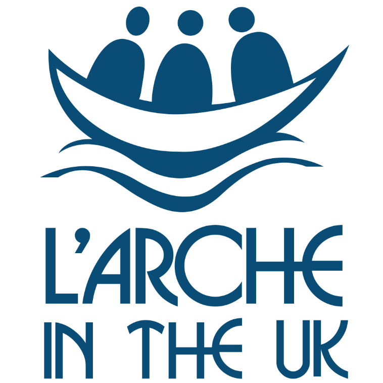 L'Arche UK - Manchester
