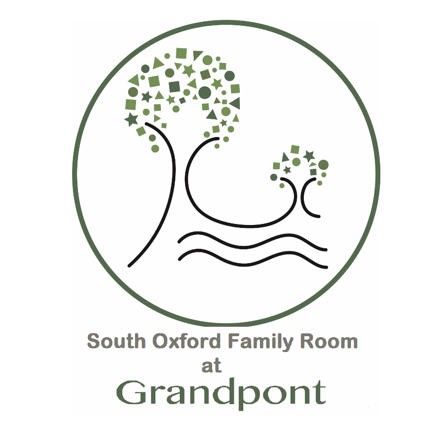 South Oxford Family Room