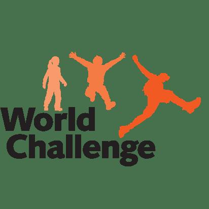 World Challenge Yunnan 2018 - Joshua Afolabi