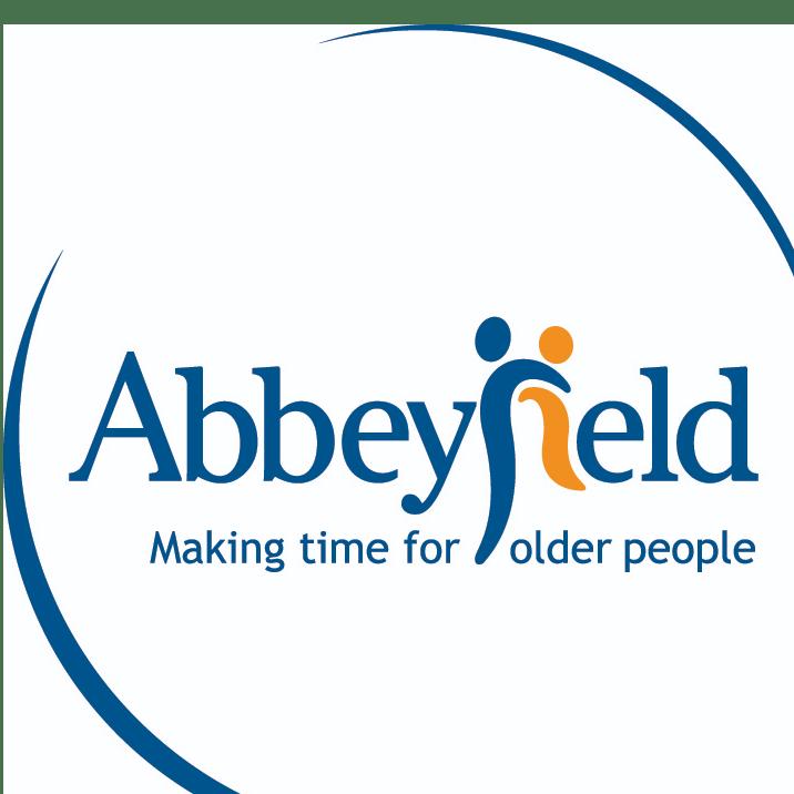 Abbeyfield Braintree Bocking and Felsted Society Ltd - Braintree