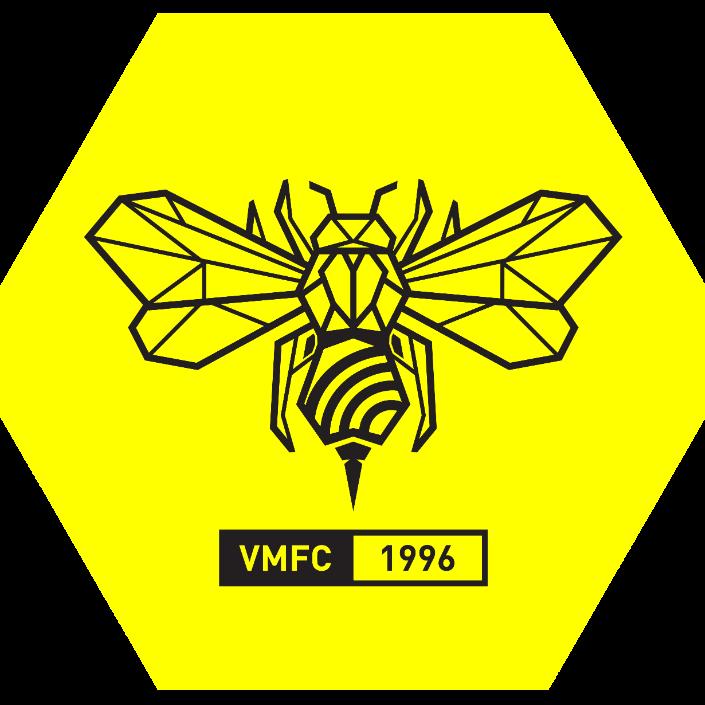 Village Manchester Football Club