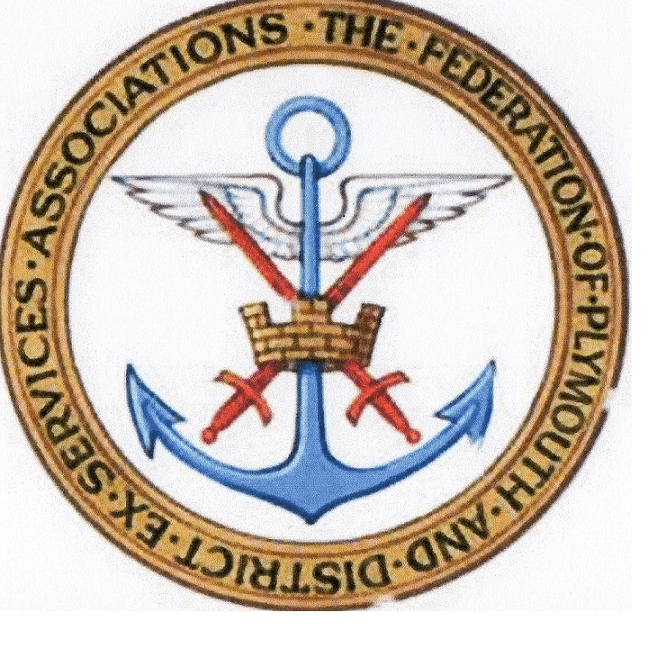 The Federation of Plymouth & District Ex Services Associations