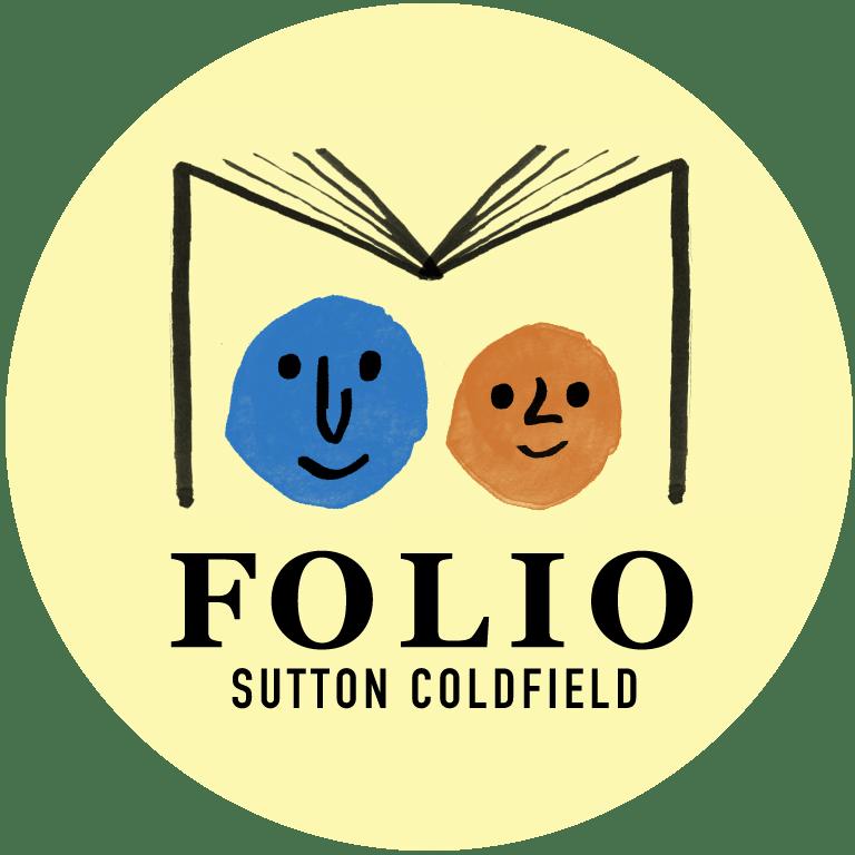 FOLIO Sutton Coldfield