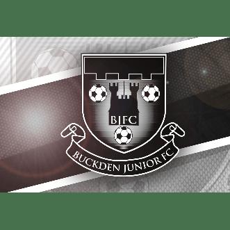 Buckden Junior Football Club