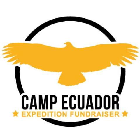 Camps International Ecuador 2022 - Sophie Walmsley