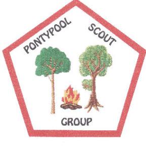 Pontypool Scout Group