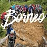 World Challenge Borneo 2020 - Neusha Karshenas