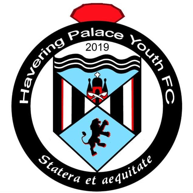 Havering Palace Youth FC